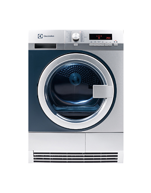 electrolux-te1120-mypro-dryer