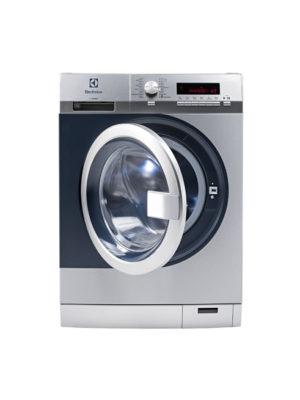 electrolux-we170p-washing-machine