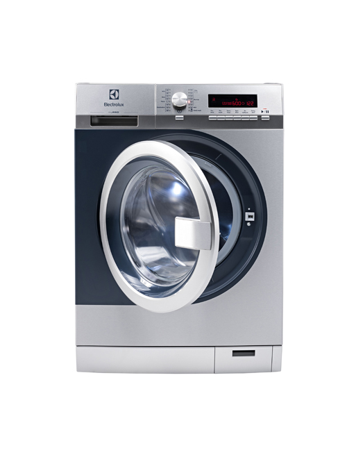electrolux-we170p-washing-machine