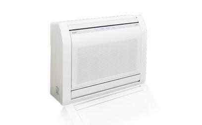 floor-mounted-air-conditioning-system-shopfittinggb