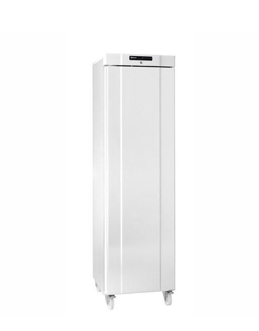 gram-k410lg-single-door-upr