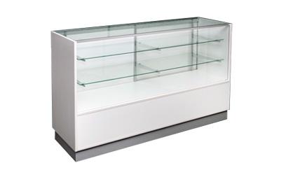 jewellery-chemist-e-cigarette-liquids-shop-display-counters-shopfittinggb