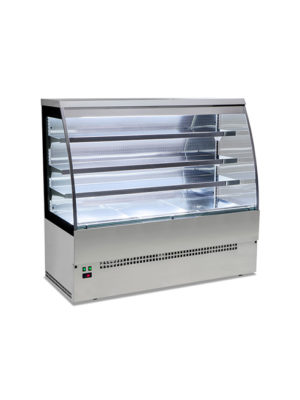 multideck-chiller-sterling-pro-evo-self90-ss-evo-self-display