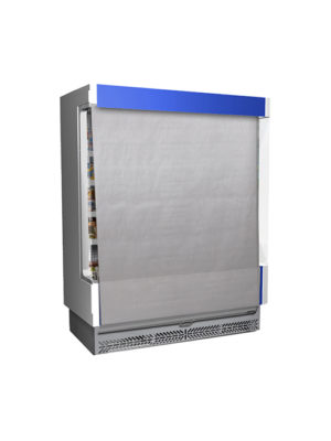 multideck-chiller-sterling-pro-vulcano80-100-vulcano-open-display