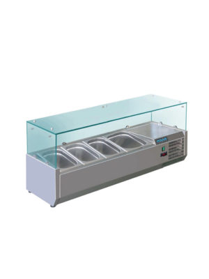 polar-gd875-servery-topper
