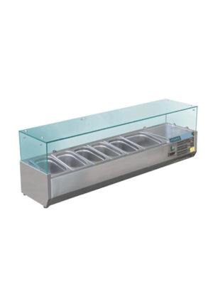 polar-gd876-servery-topper