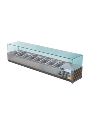 polar-gd877-servery-topper