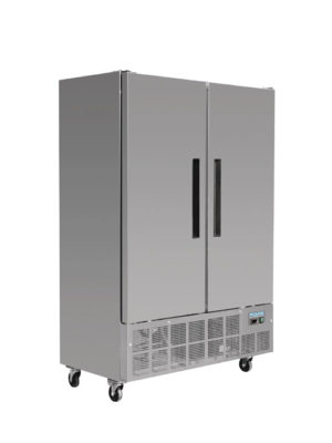 polar-gd880-stainless-steel-freezer