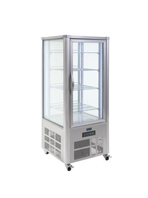 polar-gd881-display-fridge