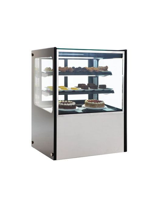 polar-gg216-display-fridge