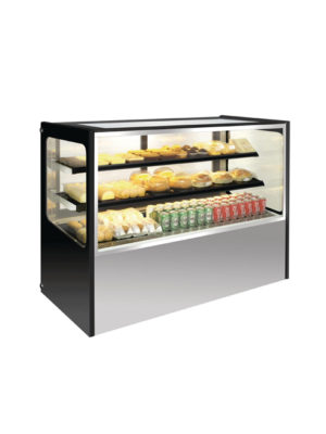 polar-gg217-showcase-fridge