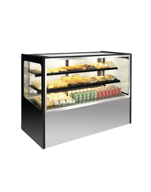 polar-gg217-showcase-fridge