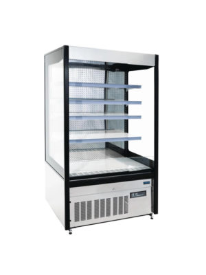 polar-gh268-multideck-display-fridge