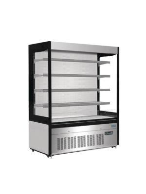 polar-gh269-multideck-fridge