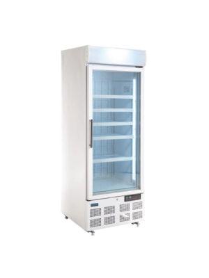 polar-gh506-display-freezer