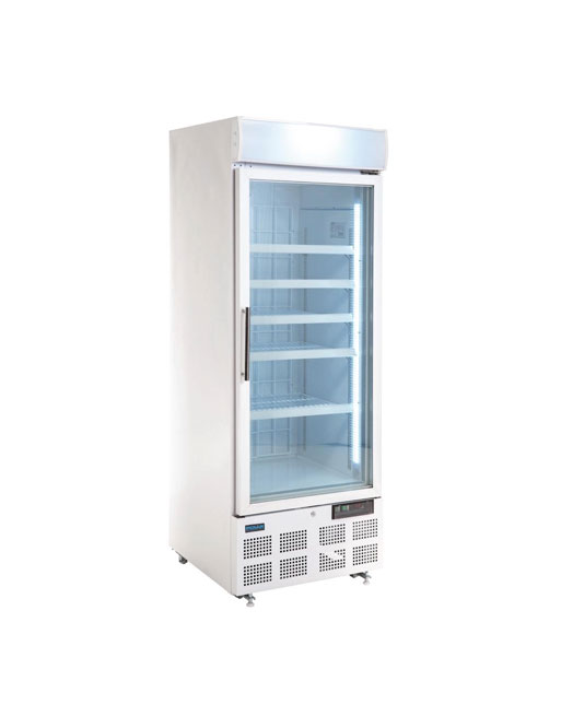 polar-gh506-display-freezer
