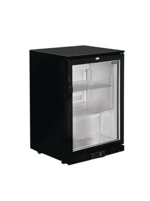 polar-gl001-back-bar-cooler