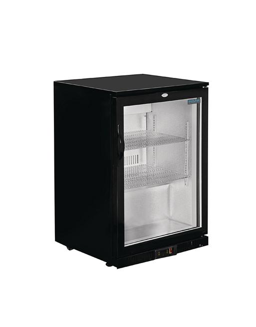 polar-gl001-back-bar-cooler