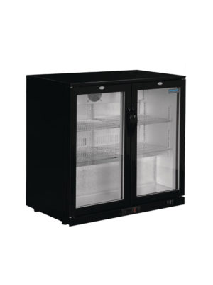 polar-gl002-bar-cooler