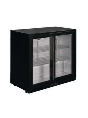 polar-gl003-bar-cooler