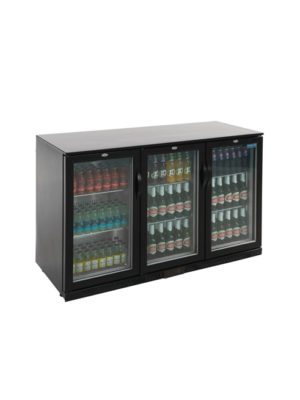 polar-gl004-bar-cooler