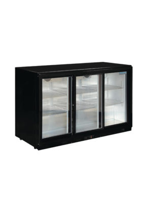 polar-gl006-bar-cooler