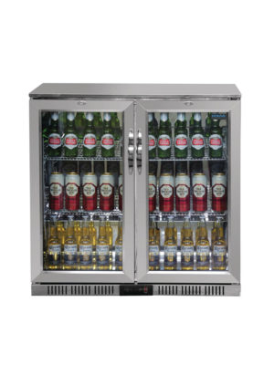 polar-gl008-back-bar-cooler