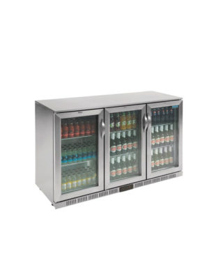 polar-gl009-back-bar-cooler
