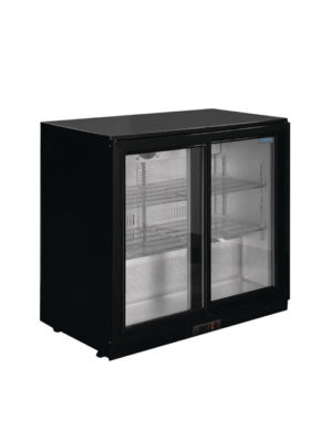 polar-gl010-back-bar-cooler