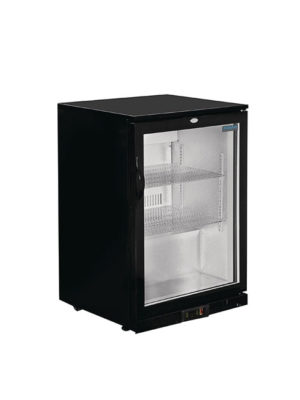 polar-gl011-back-bar-cooler