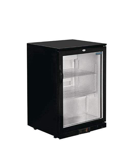 polar-gl011-back-bar-cooler