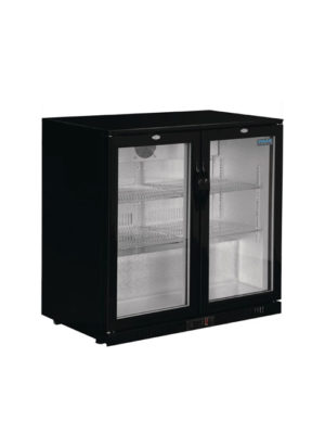 polar-gl012-back-bar-cooler