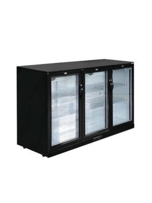 polar-gl014-back-bar-cooler