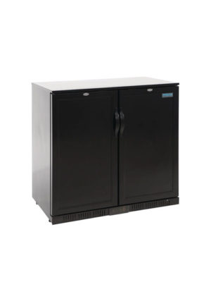 polar-gl016-back-bar-cooler