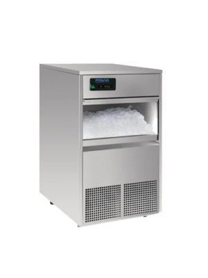 polar-gl192-ice-machine