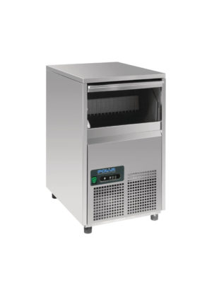 polar-gl193-ice-maker