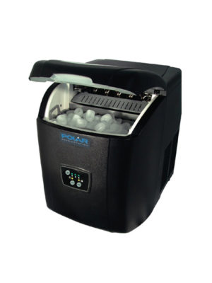 polar-t315-ice-machine