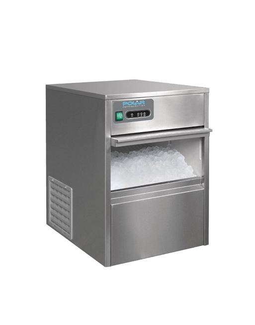 polar-t316-ice-machine