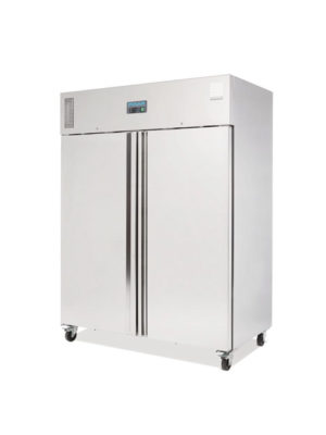 polar-u635-stainless-steel-freezer