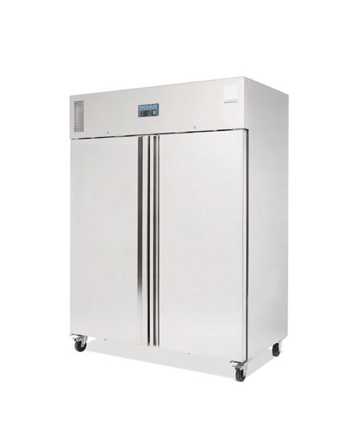 polar-u635-stainless-steel-freezer