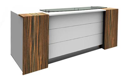 reception-counters-shopfittinggb