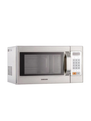samsung-cm1089-microwave-oven
