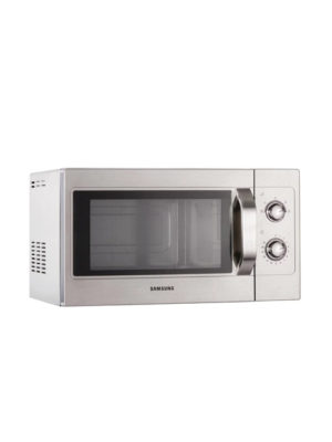 samsung-cm1099-microwave-oven