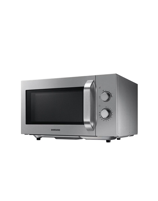 samsung-cm591-microwave-oven