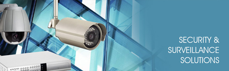 shop-security-system-cctv-camera-recording-shopfittinggb