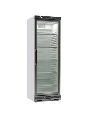 sterling-pro-d372l-display-chiller
