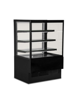 sterling-pro-evo-k90-display-counter