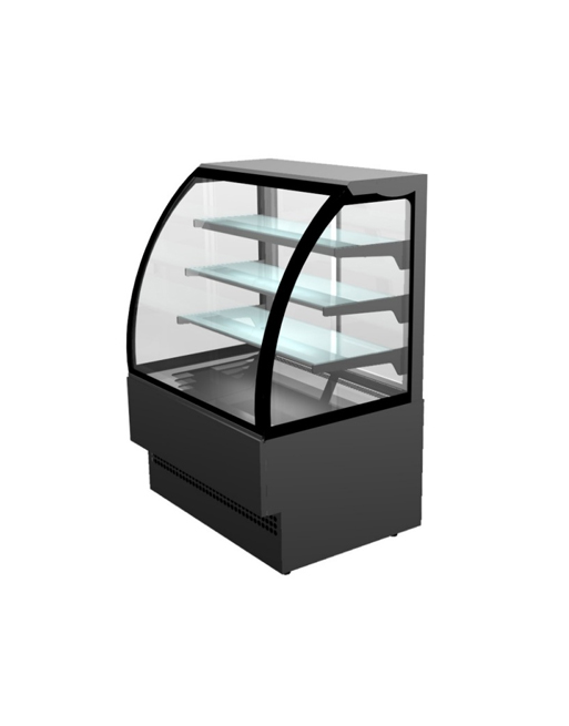 sterling-pro-evo120-serveover-counter