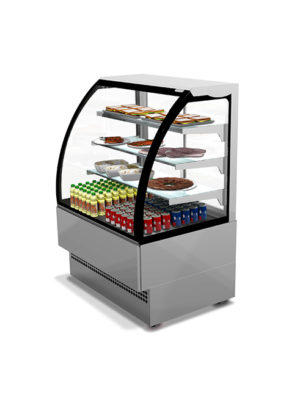 sterling-pro-evo90ss-serveover-counter