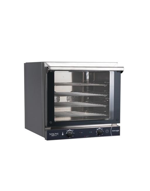 sterling-pro-fem04ne595v-oven